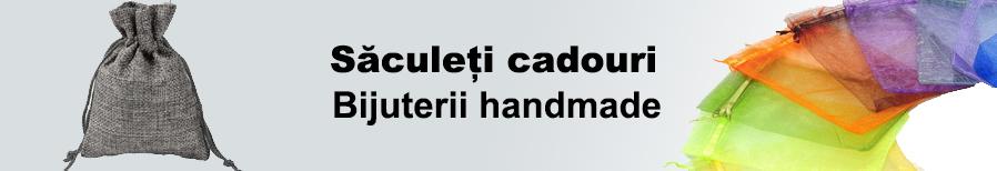 SACULETI CADOU