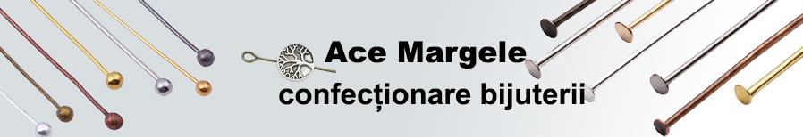 Ace margele