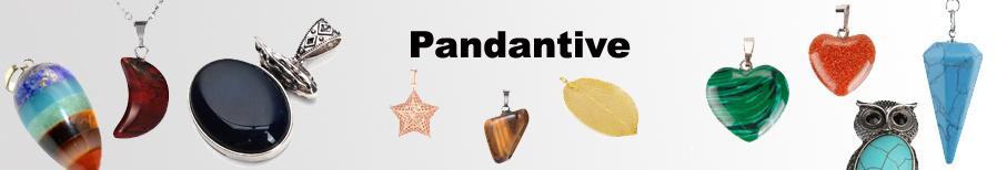 PANDANTIVE