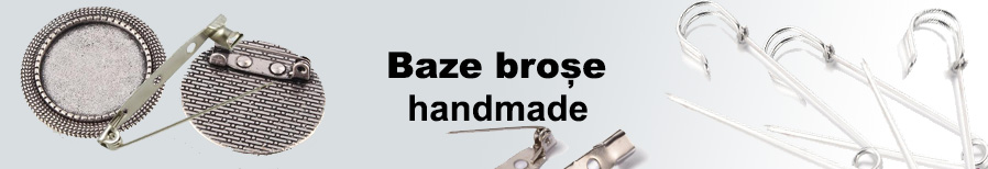 Baza brose