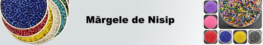Margele de Nisip