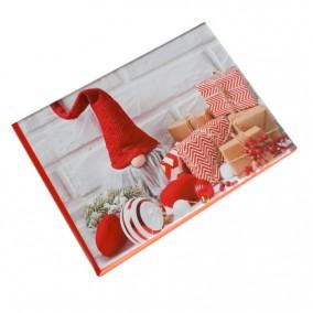 Cutie pentru cadou pitic 11x8x6cm