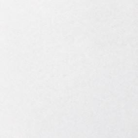 Foaie fetru grosime 1mm alb 840x500mm