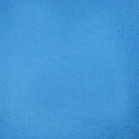 Foaie fetru grosime 1mm albastru cyan 840x500mm