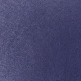 Foaie fetru grosime 1mm albastru navy 840x500mm