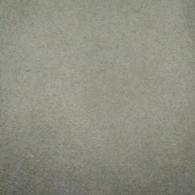 Foaie fetru grosime 1mm gri 840x500mm