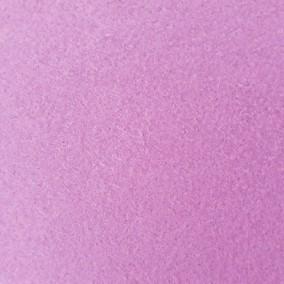 Foaie fetru grosime 1mm lila 840x500mm