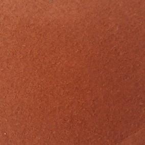 Foaie fetru grosime 1mm maro 840x500mm
