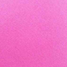 Foaie fetru grosime 1mm roz 840x500mm