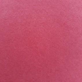 Foaie fetru grosime 1mm roz putred 840x500mm