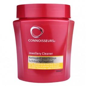 Solutie pentru curatat aur Connoisseurs 250ml