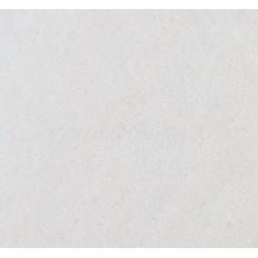 Foaie fetru grosime 2mm alb 500x500mm