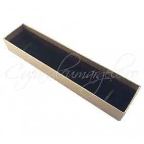 Cutie bratara bronz 200x45x27mm