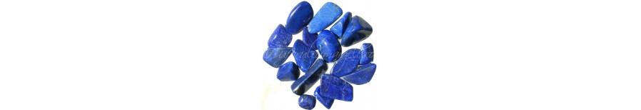 Margele lapis lazuli