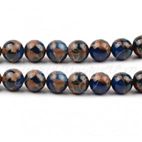 Agate mozaic cerneala 6mm