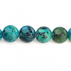 Crisocol vopsit sferic nefatetat 12 mm