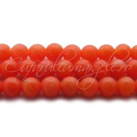 Margele coral COR004