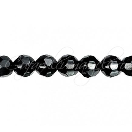 Onix sferic fatetat 10 mm