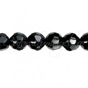Onix sferic fatetat 12 mm