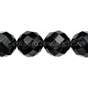 Onix sferic fatetat 16 mm