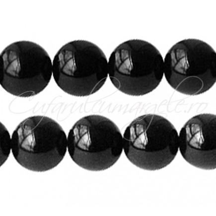 Onix sferic lucios 16 mm