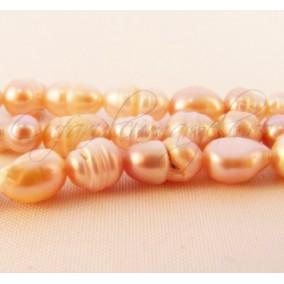 Perle de cultura 003