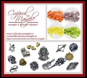 margele, accesorii bijuterii. unelte bijuterii, bijuterii handmade