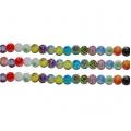 millefiori sferice 4 mm