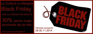 margele black friday, margele ieftine, margele si accesorii black friday